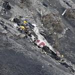 Katastrofa Airbusa: Nie można wykluczyć samobójstwa pilota