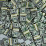 Katastrofa budowlana w Miami. 150 mln USD dla poszkodowanych