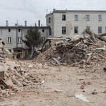 Katastrofa budowlana w Świebodzicach. Prokuratura umorzyła śledztwo
