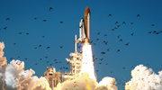 Katastrofa Challengera - te obrazy trudno wymazać z pamięci