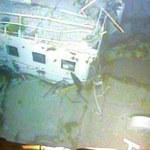 Katastrofa El Faro: Kapitan dostał starą prognozę pogody. Komputer wysłał ją automatycznie