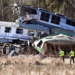 Katastrofa kolejowa pod Szczekocinami. Znane są przyczyny