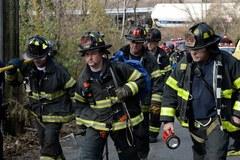 Katastrofa kolejowa w Nowym Jorku