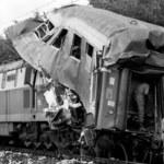 Katastrofa kolejowa w Ursusie. 31. rocznica tragedii. Jej ofiar nie upamiętniono