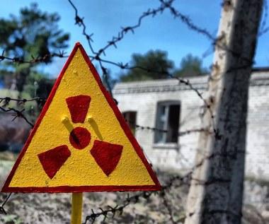 Katastrofa kysztymska – Czarnobyl 30 lat wcześniej