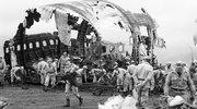 Katastrofa na Teneryfie. Czarny dzień w historii lotnictwa