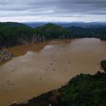 Katastrofa nad jeziorem Nyos: Mordercza chmura zabiła 1746 ludzi