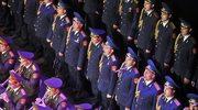 Katastrofa rosyjskiego Tupolewa: Świat opłakuje Chór Aleksandrowa