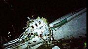 Katastrofa samolotu w Kolumbii. Nowe informacje