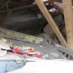Katastrofa smoleńska. Kończy się misja polskich prokuratorów