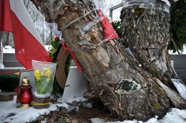 Katastrofa smoleńska: RMF FM ujawnia nowy zapis rozmów z tupolewa! Wstrząsające ustalenia