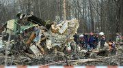 Katastrofa smoleńska: Wacław Berczyński na czele podkomisji