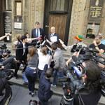 Katastrofa statku w Budapeszcie. Ukraiński kapitan aresztowany