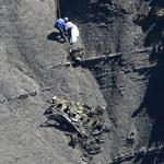 Katastrofa w Alpach: Trwa identyfikacja zwłok