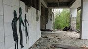 Katastrofa w Czarnobylu. Tak wygląda wymarłe miasto Prypeć