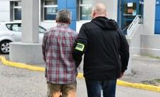 Katastrofa w kopalni Mysłowice-Wesoła. Zatrzymano cztery osoby