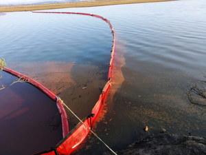 Katastrofa w Norylsku. To może być największe skażenie w rosyjskiej Arktyce