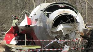 Katastrofa w Smoleńsku: Sensacyjne ustalenia niemieckich służb
