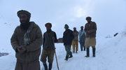 Katastrofalny bilans lawin śnieżnych. Blisko 200 ofiar