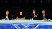 """Katastrofalny start """"X Factor"""" (wyniki oglądalności)"""