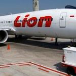 Katastrofy Boeingów 737 MAX. Piloci nie mieli odpowiednich szkoleń?