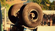 Katastrofy lotnicze wPRL