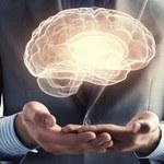 Katatonia: Objawy, przyczyny, jak leczyć?