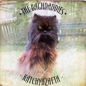 The Baghdaddies: -Katchyazafta