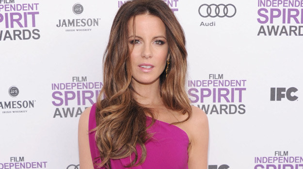 Kate Beckinsale / fot. Frazer Harrison /Getty Images/Flash Press Media