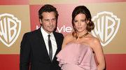 Kate Beckinsale: Jej mąż dopuścił się zdrady?!