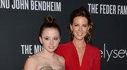 Kate Beckinsale: Nagie zdjęcia Michaela Sheena