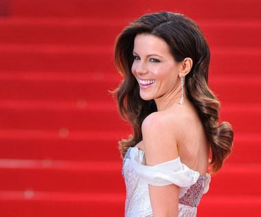 """Kate Beckinsale o roli w """"Pearl Harbor"""": Problemy z biustem?"""