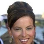 Kate Beckinsale: Obiekt pożądania
