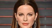 Kate Beckinsale panikuje, jeśli nie ma przy sobie książki do czytania