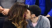 Kate Beckinsale rozstała się z młodym kochankiem!