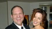 Kate Beckinsale: Szokujący incydent z Weinsteinem