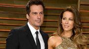 Kate Beckinsale: To już koniec jej małżeństwa?!