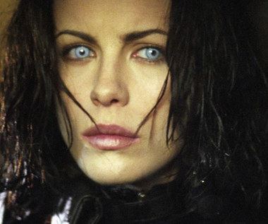 """Kate Beckinsale w """"Underworld 4"""""""