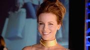 Kate Beckinsale wpada w furię, gdy nie ćwiczy