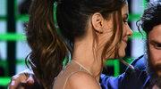 Kate Beckinsale znów jest sama!