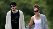 Kate Beckinsale znów ma młodego kochanka!