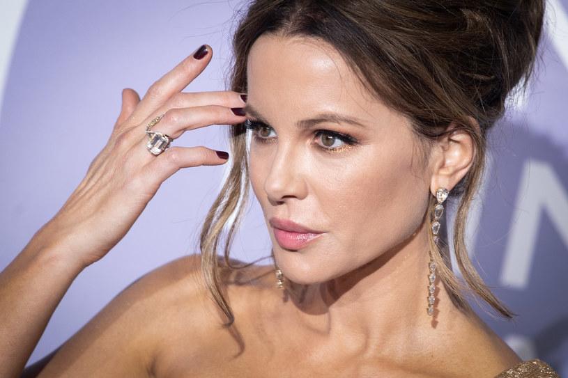 Kate Beckinsale /SC Pool - Corbis/Corbis via Getty Images /Getty Images