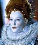 """Kate Blanchett w filmie """"Elżbieta"""" /"""