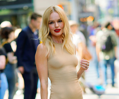 Kate Bosworth: Kłopoty ze sławą