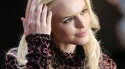 Kate Bosworth: Narkotyki wyniszczają ogranizm