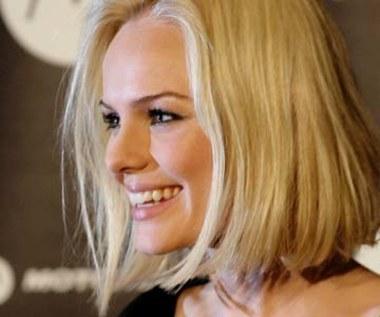 Kate Bosworth producentką