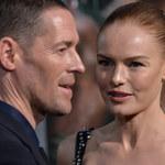 Kate Bosworth rozstała się z mężem po ośmiu latach małżeństwa