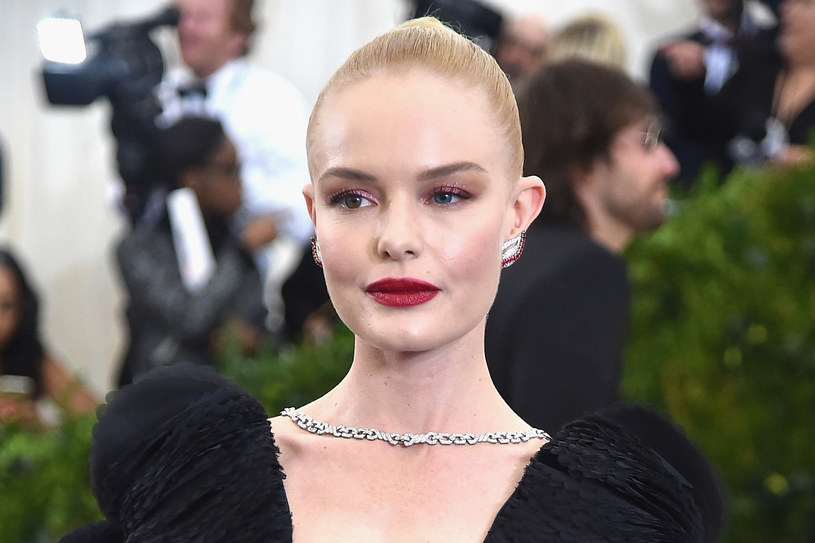 Kate Bosworth /Getty Images