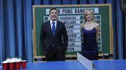 Kate Hudson i Jimmy Fallon mogli być razem