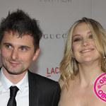 Kate Hudson planuje potajemny ślub
